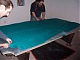 Pool Table Felt & Billiard Cloth