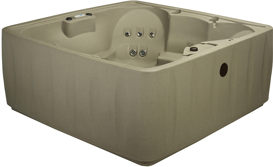 Lakeshore Hot Tubs And Pool Tables Outlet Hot Tubs And
