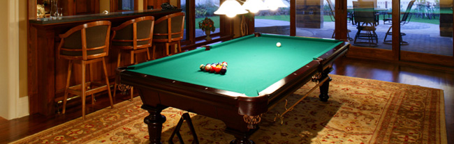 Pool Table Repairs And Service Hot Tubs And Pool Tables Outlet - Pool table stores in maryland