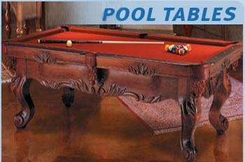 Hot Tubs And Pool Tables Outlet Hot Tubs Pool Tables And Saunas - Pool table repair maryland