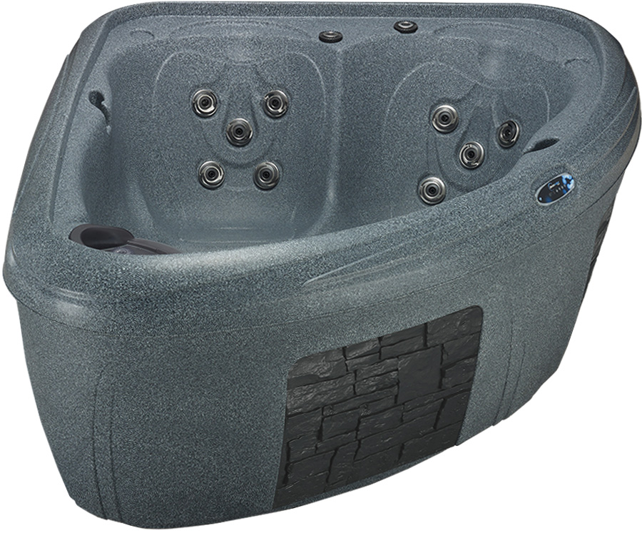Fantasy Hot Tubs And Pool Tables Outlet Hot Tubs And